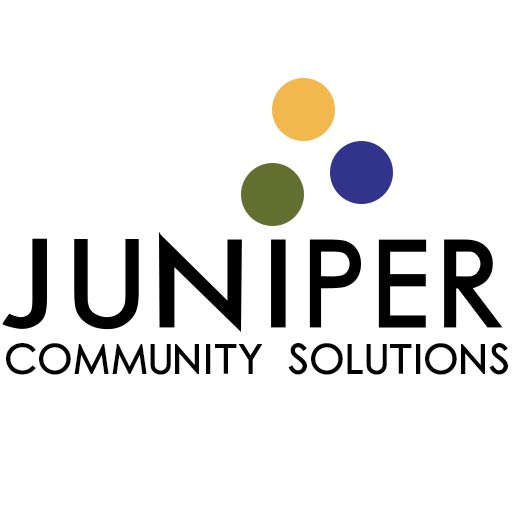 Juniper Community Solutions